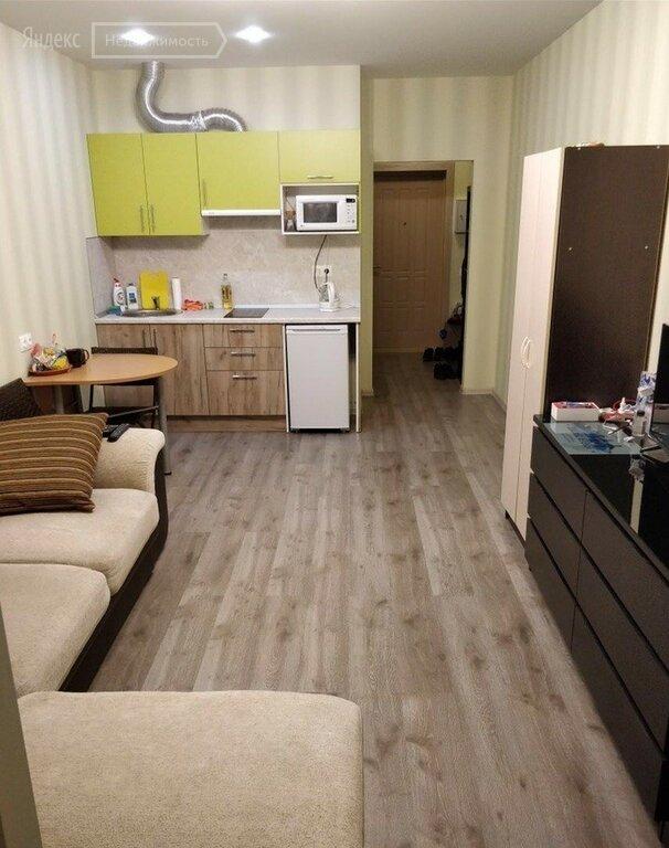 фермы фото квартир студий с ремонтом и мебелью вот данным