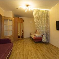 72d5778338257 Купить квартиру в Санкт-Петербурге у метро Звёздная - 4773 ...