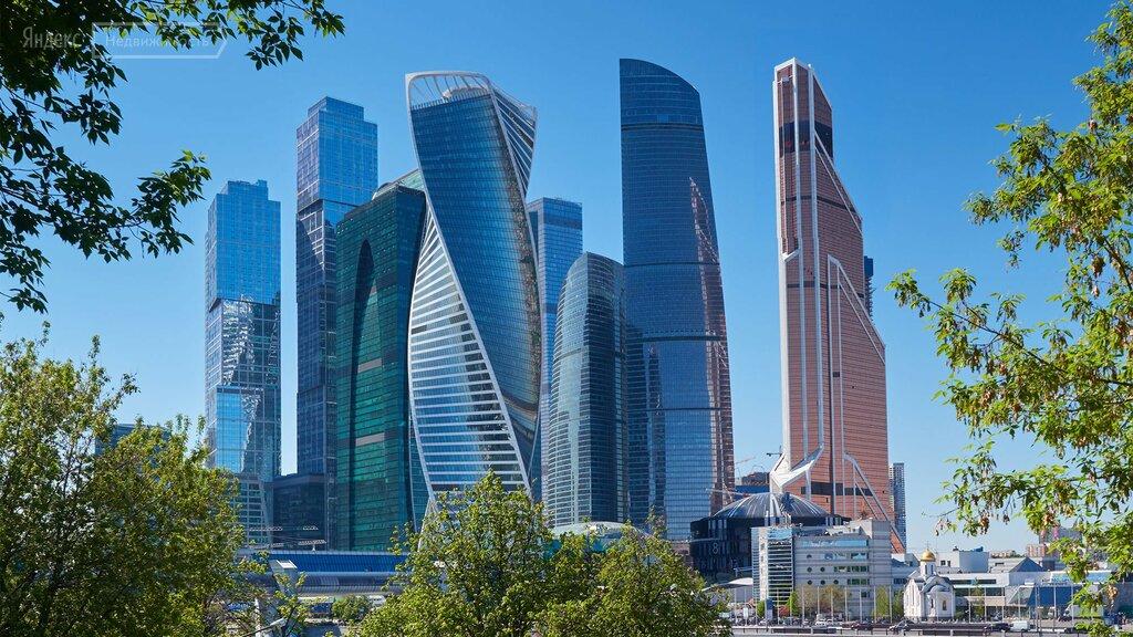башня восток москва сити фото отличие широкопалого спокойно