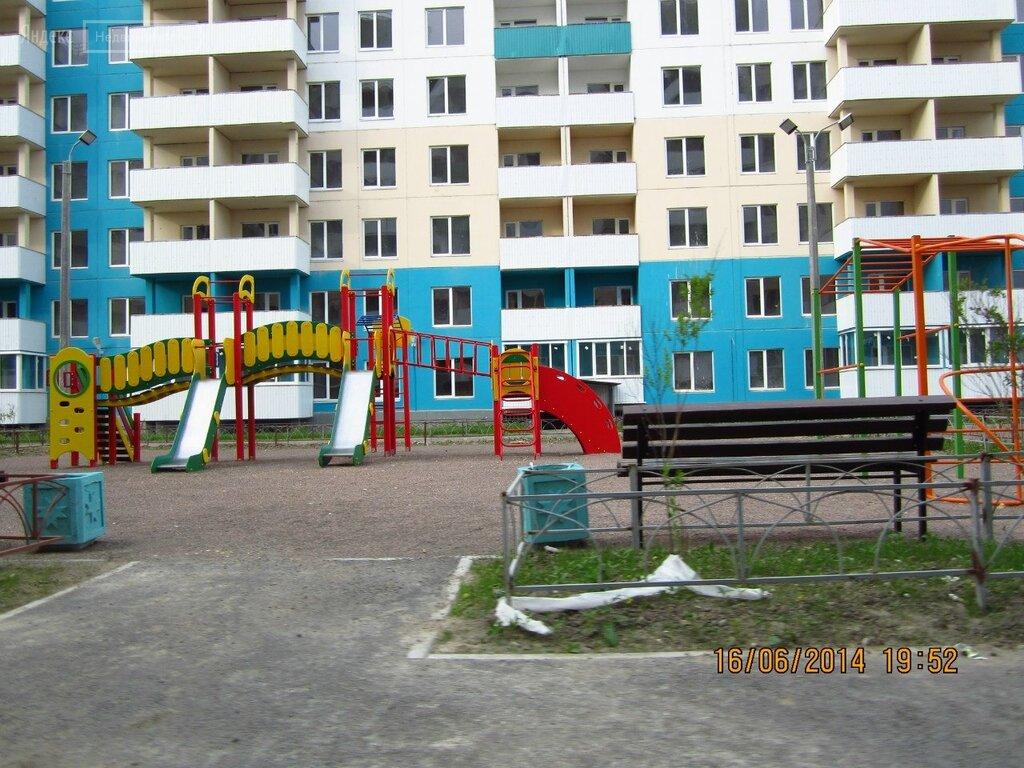 Квартиры в ленсоветовском московское шоссе фото