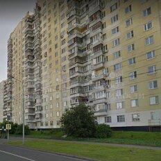 f907d23d4141d Купить квартиру в Санкт-Петербурге - 72161 объявление по продаже ...
