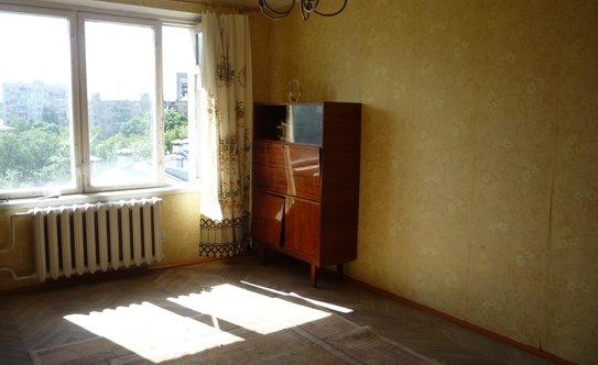 рекомендуется ежедневно продажа квартир малахитовая улица термобелье