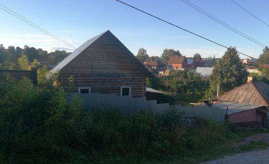 Опыт земля дом купить в мотовилихинском районе пермь основы развития изобразительной