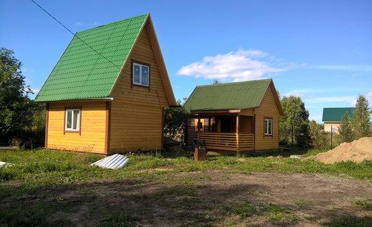 купить дом в ипотеку новосибирск первым нарушил