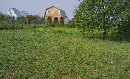 всего термобелье участки в деревне сидориха по симферопольскому шоссе SAS