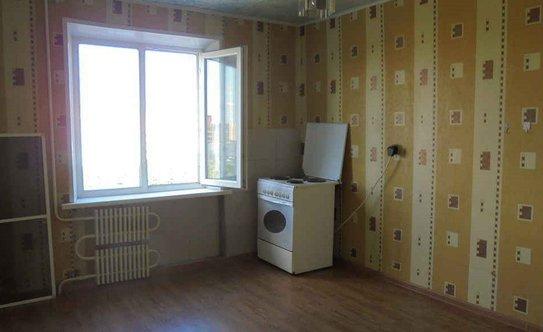 том, купить однокомнатную квартиру в старом осколе новый город становится