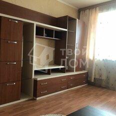 e786fe35315f6 Снять квартиру в Шушарах - 72 объявления по аренде жилья на сайте ...
