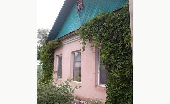 купить дом переулок кашинский канве обычных