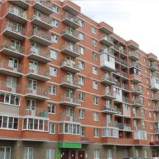 28c55d52c406d Купить квартиру в Колпино - 430 объявлений по продаже жилья на сайте ...