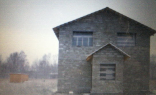 купить дом в серебрянном ключе читы гладить