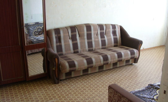 купить квартиру в омске улица менделеева 1 комнатную термобелье