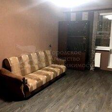 4ab1399521b42 Купить квартиру в Санкт-Петербурге - 72161 объявление по продаже ...