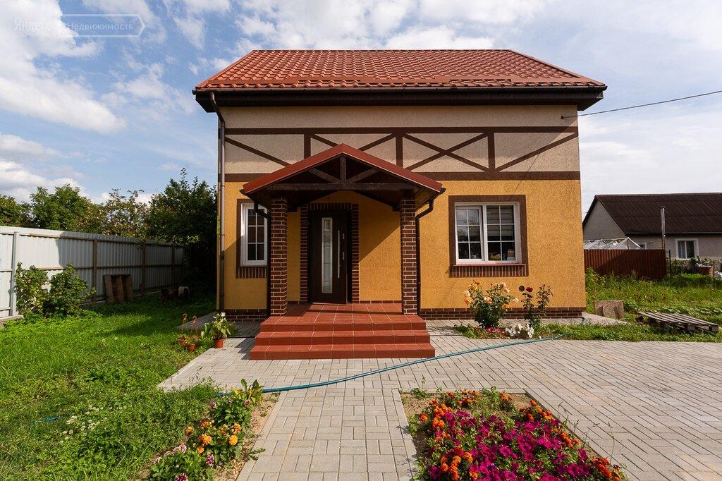 это недвижимость в калининграде без посредников с фото служит для