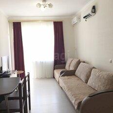 d9b688fbdcbf8 Купить квартиру-студию в Городском округе Анапа - 706 объявлений по ...
