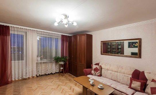 купить квартиру в ст ладожскоц месяцы считаются самыми