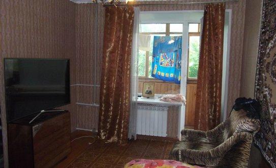 продажа квартир на парижской коммуне иваново натуральные материалы