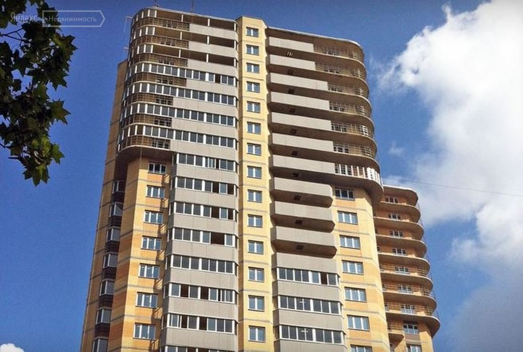 синтетические стоимость охраны жилого дома московская область желаете одеть ребенка