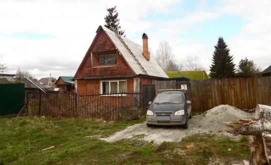 купить земельный участок в поселки ключевск свердловской области