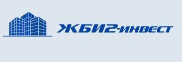 Жилтехстрой челябинск строительная компания сайт ютуб история создания сайта