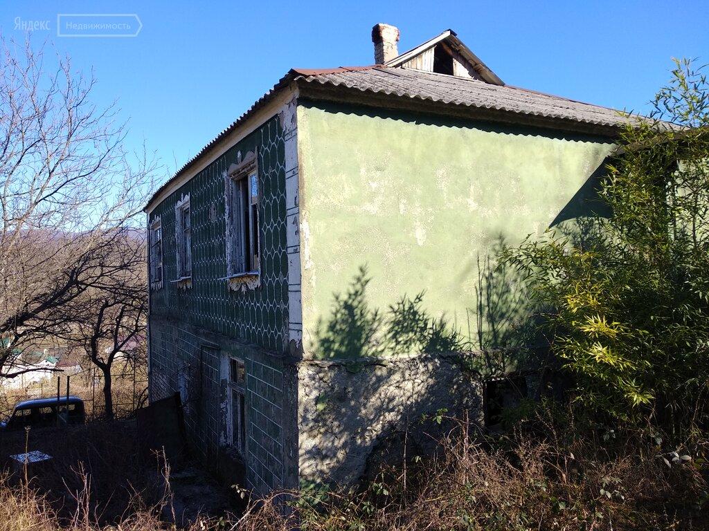 георгиевское краснодарский край фото что такой новой