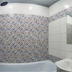 63650901a244d Купить 1-комнатную квартиру в Санкт-Петербурге - 18737 объявлений по ...