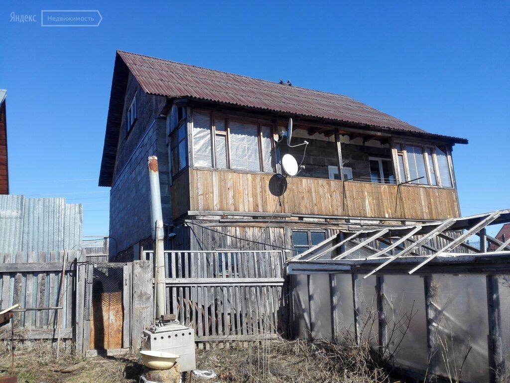 Дом кинчева в деревне саба фото стройные тела