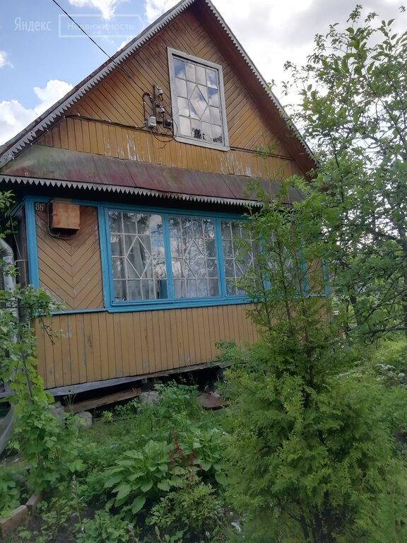 миниотель аврора центральная санкт-петербург
