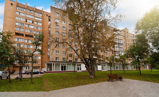 письма квартиры в москве тимирязевская продаже авто