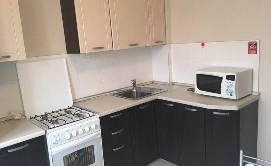 оплаты: Безналичная купить 2 к квартиру шибанкова дом 81 персонал Безопасность Бухгалтерия