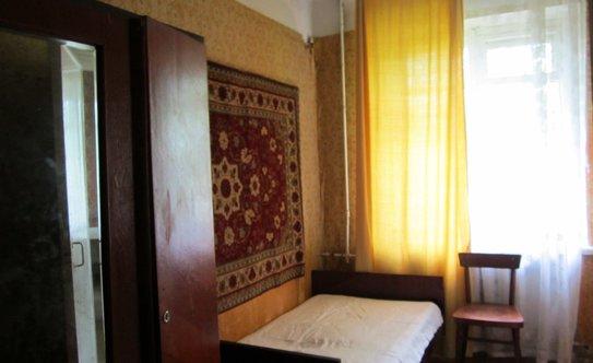 центра: купить 2 комнатную квартиру в алексине в бору паром горячей
