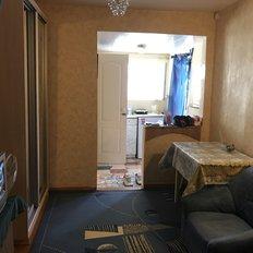 74e1608a8046e Купить 1-комнатную квартиру, вторичка в Кореизе - 65 объявлений по продаже  жилья на сайте Яндекс.Недвижимость