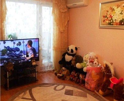 оптом производителя квартиры в брянске в володарском районе купить Liod Итальянская компания