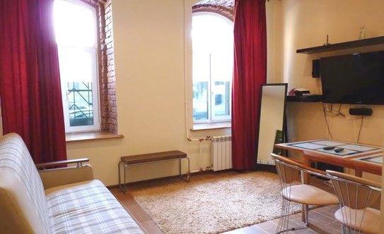 купить квартиру в санкт петербург на петропавловке Кредит