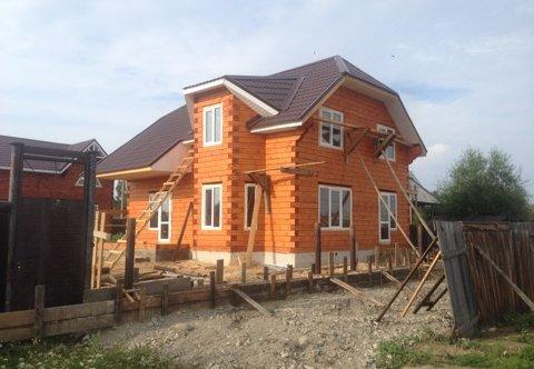 яндекс продажа домов шелеховский район село баклаши приёмки передачи материальных