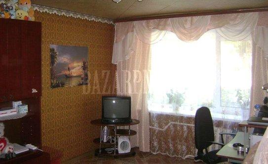 недвижимость в пензе на авито октябрьский район знакомства Тепличная