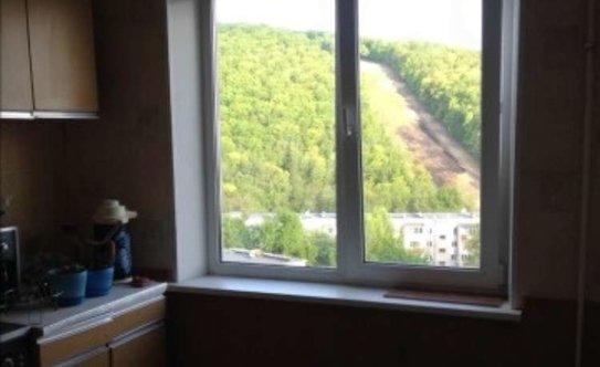 Продажа 2 комнатных квартир на красной глинке