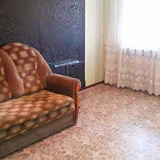 5f81591f7eed0 Купить квартиру в Казани - 8861 объявление по продаже жилья на сайте ...