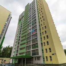 cd3b9f27e142b Купить квартиру в микрорайоне Инорс-6 в Уфе - объявления по продаже ...