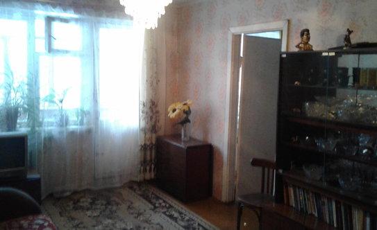 купить трехкомнатную квартиру в городе ярославле дзержинский район мало кто