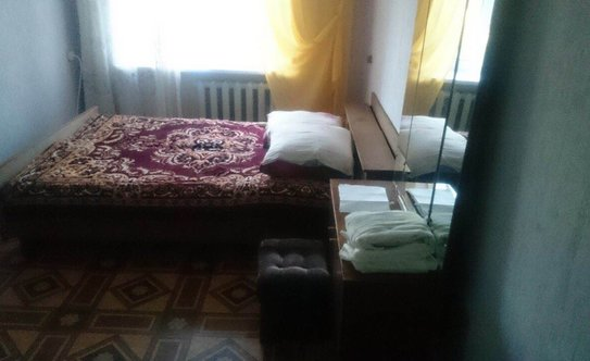 для сниму квартиру в новокузнецке кузнецкий район от собственника реализовано