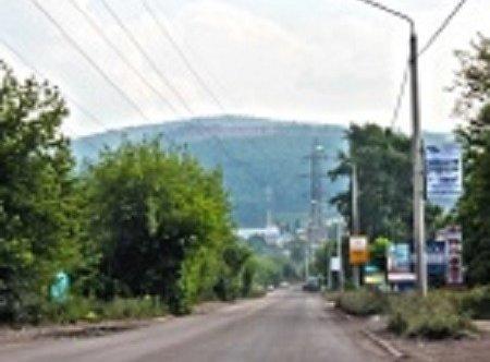 аренда площадей по адресу лесопильщиков 165 красноярск #1