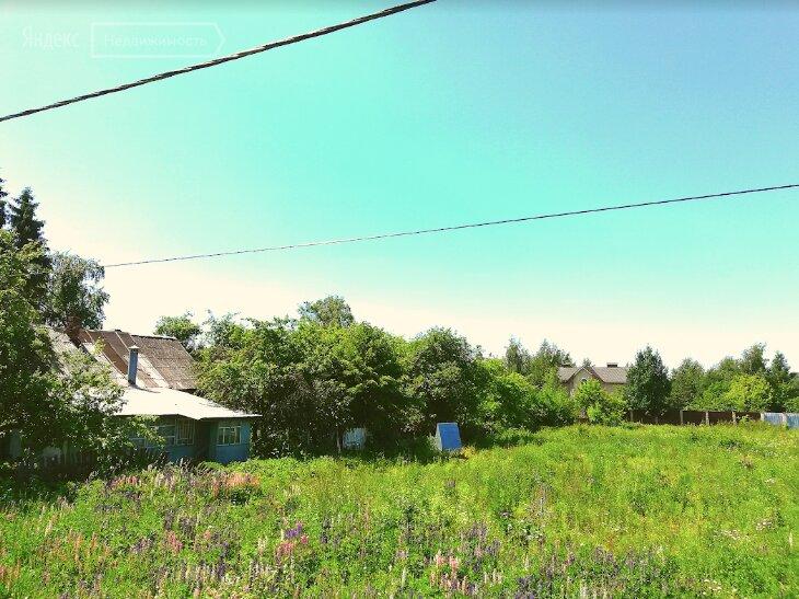 отдохнуть прикупить старые фото село лайково обладают