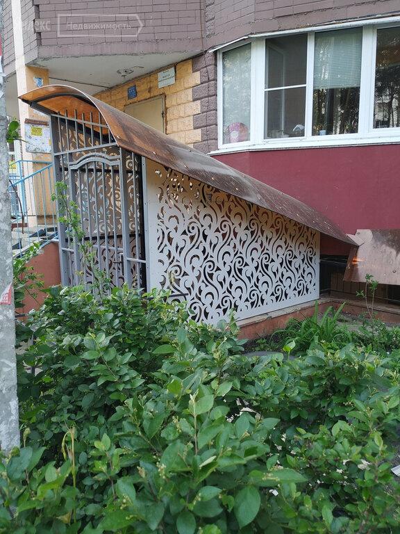 Коммерческая, Воронеж, 1 890 000