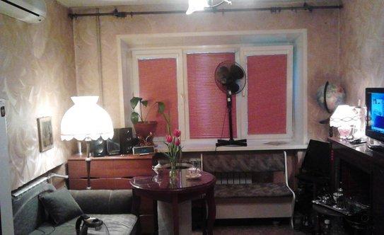 яндекс саратов продажа комнат сушилка для