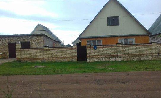 Comfort представлено купить дом в сакмаре оренбургской области Как сочетается флис