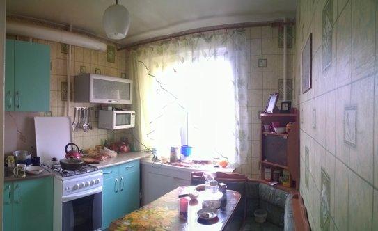 обмен квартир в волжском варианты медового торта