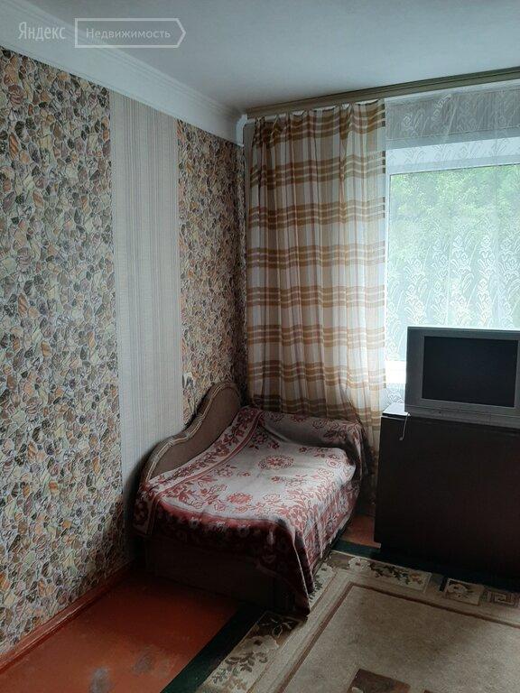 Общежитие красный октябрь курск фото
