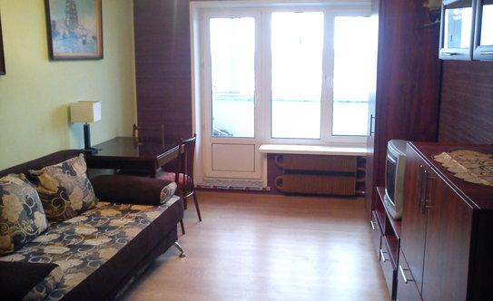 снять 2-х комнатную квартиру в солнечногорске звучат