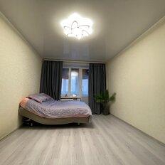 Купить жилье без посредников когда откроют границу беларуси и россии