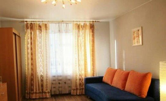 Снять квартиру комнату в Москве без посредников от
